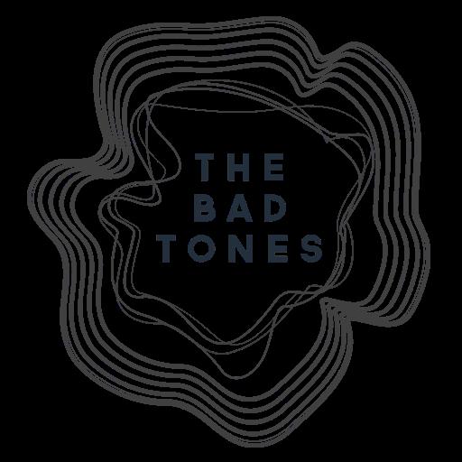 The Bad Tones